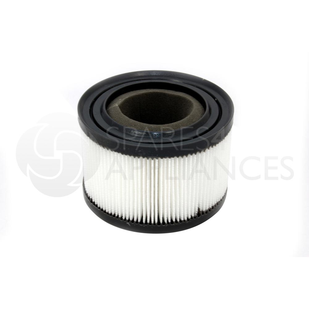 aspirateur hoover s18 filtre hepa 04365005 ebay. Black Bedroom Furniture Sets. Home Design Ideas