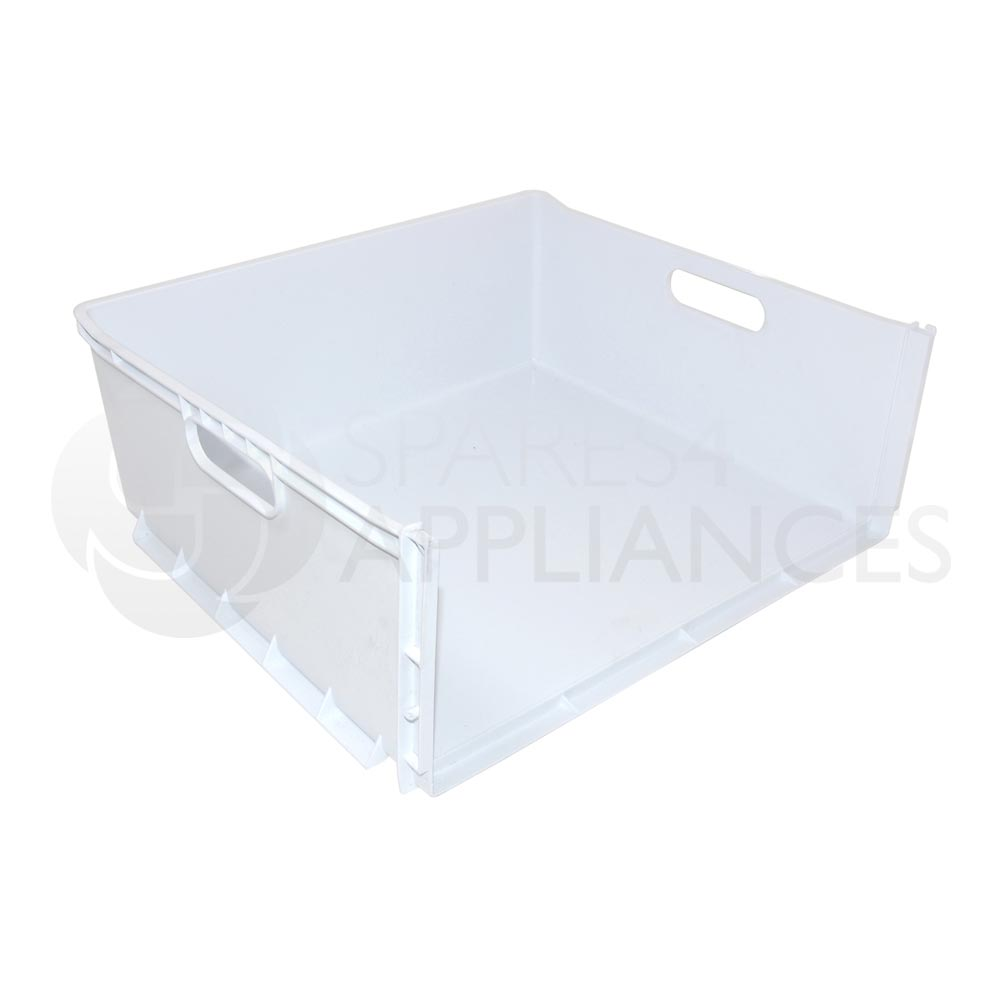 Liste d 39 anniversaire de pauline h tiroir design banquette top moumoute - Petit congelateur a tiroir ...