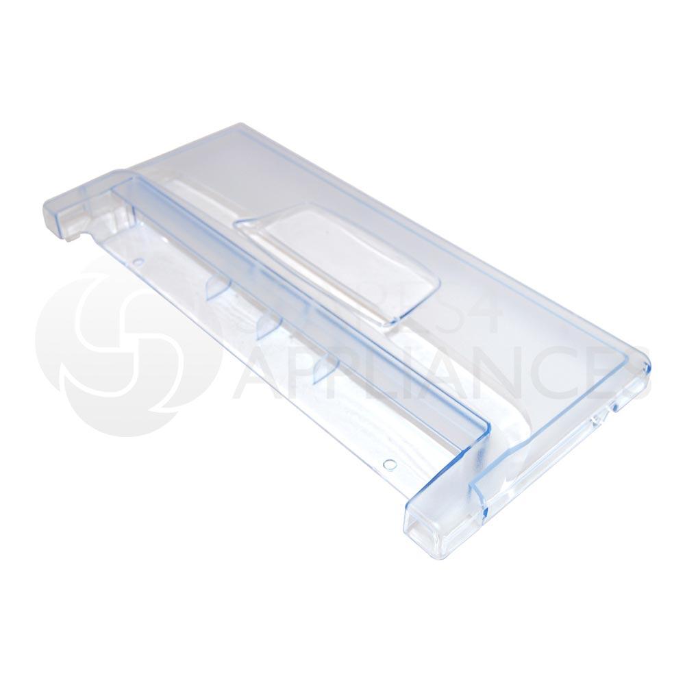 R frig rateur cong lateur indesit c00283745 devant du tiroir ebay - Tiroir congelateur indesit ...