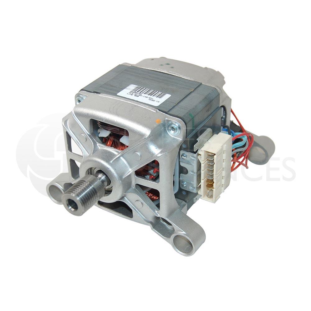 whirlpool machine laver moteur 481236158389 enlarged preview. Black Bedroom Furniture Sets. Home Design Ideas