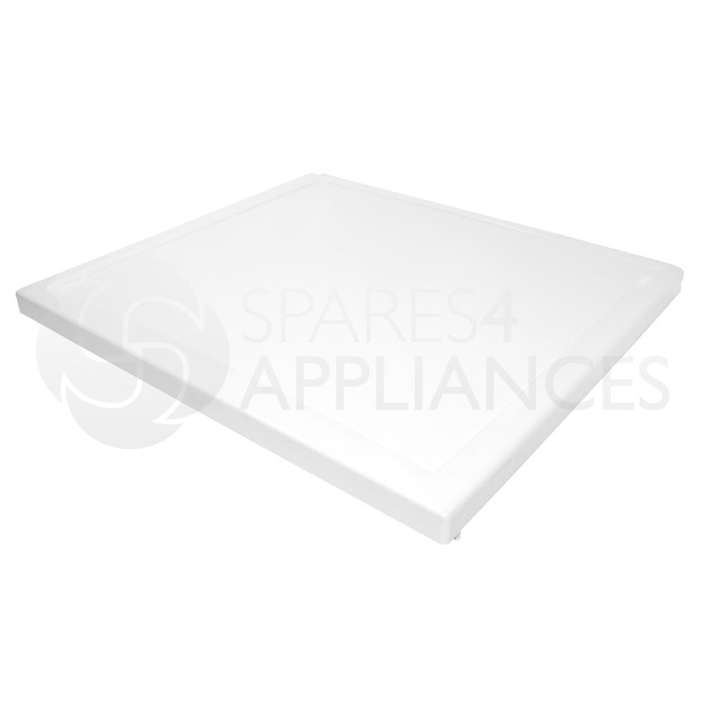 whirlpool machine laver plan de travail 481244011691 ebay. Black Bedroom Furniture Sets. Home Design Ideas