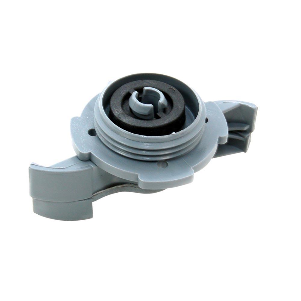 Countertop Dishwasher Two Spray Arms : ... - SMEG Dishwasher LVS450N1 LVS450N2 LVS450X LVS450X1 Upper Spray Arm