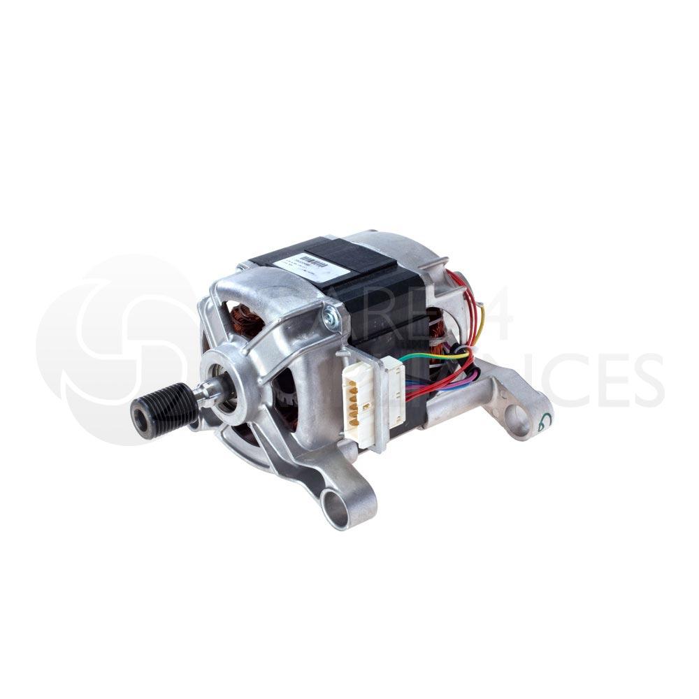 Genuine Hoover Washing Machine Motor 41023825 Ebay