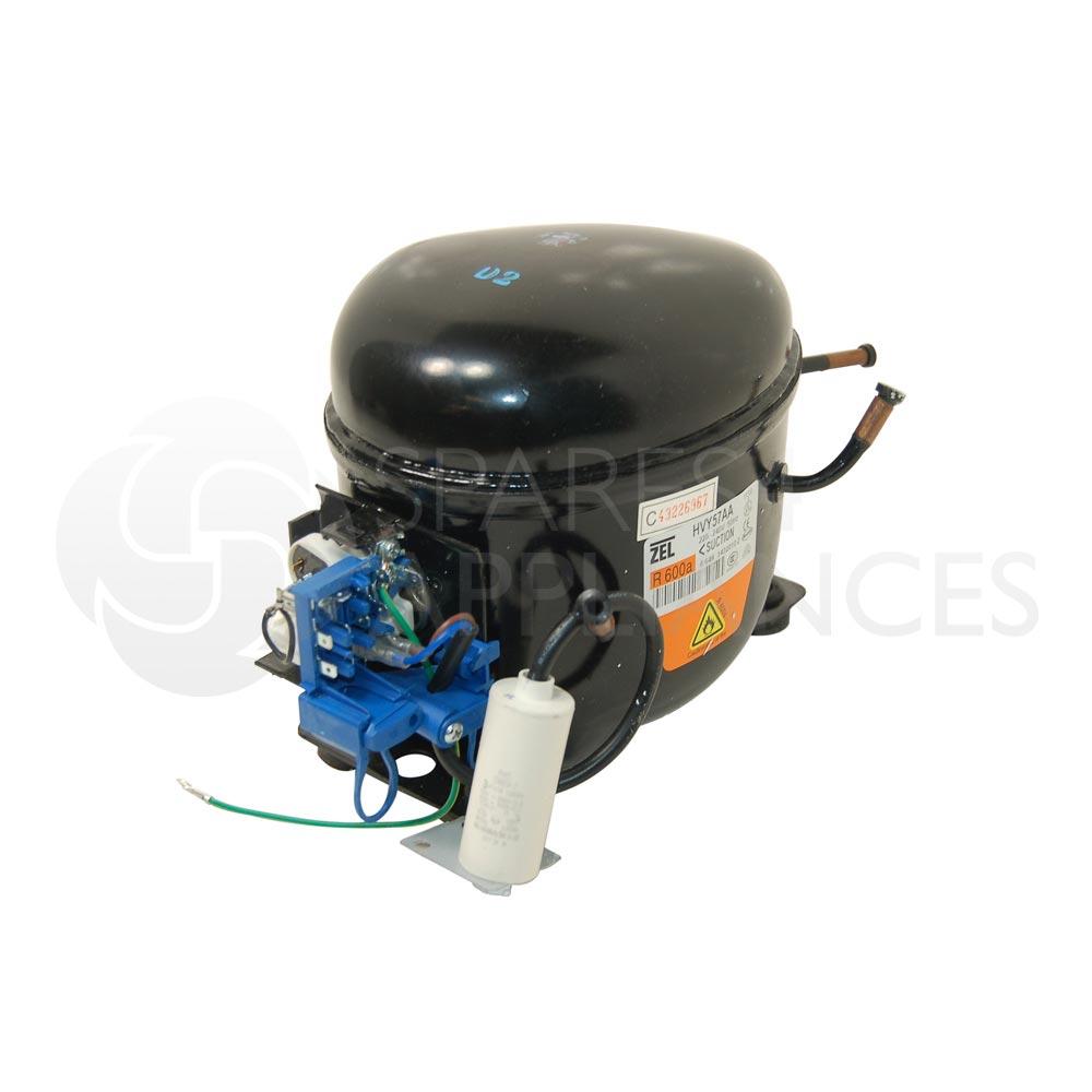 Inglis Dryer Diagram Manual Guide Wiring Gas Odicis Repair Kit