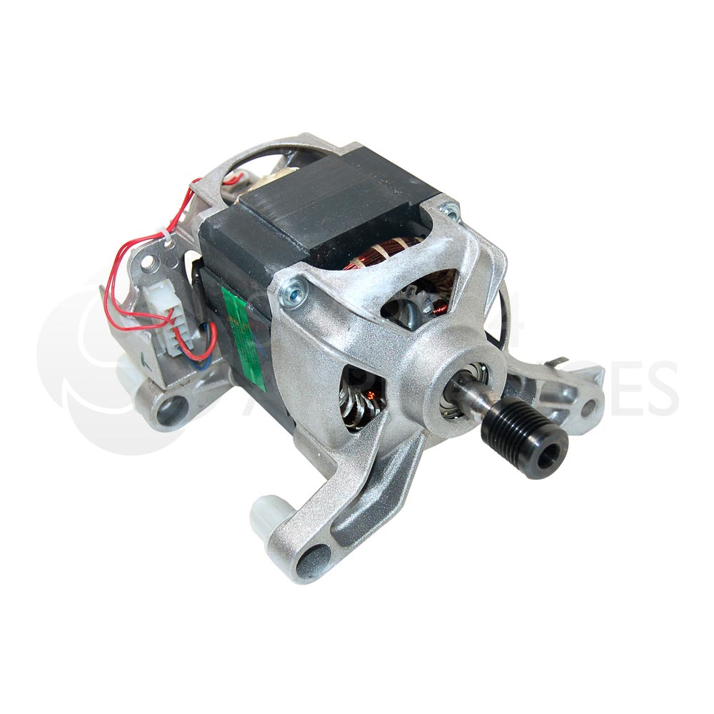 motor for whirlpool washing machine