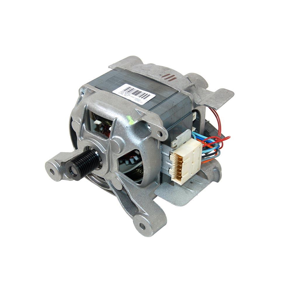 Genuine Whirlpool Washing Machine Motor 481236158521 Ebay