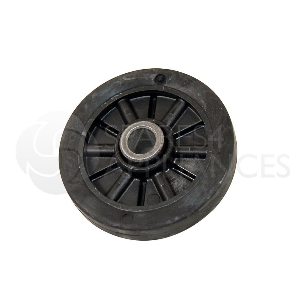 Genuine Maytag Tumble Dryer Wheel Roll Pulley Ebay