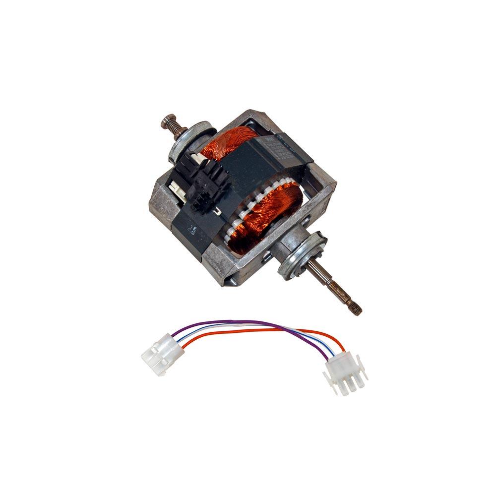 Bosch Tumble Dryer Wta2730gb 04 Wta2733gb 01 Wta2910gb 01