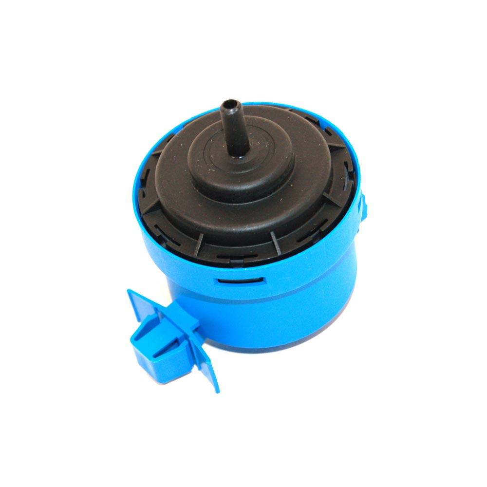 washing machine pressure switch adjustment