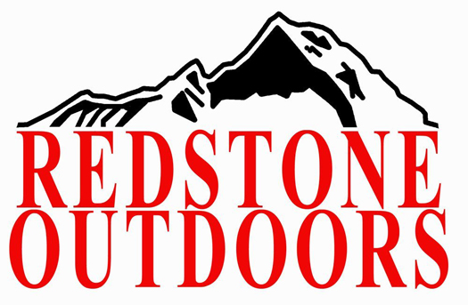 Redstone Outdoors