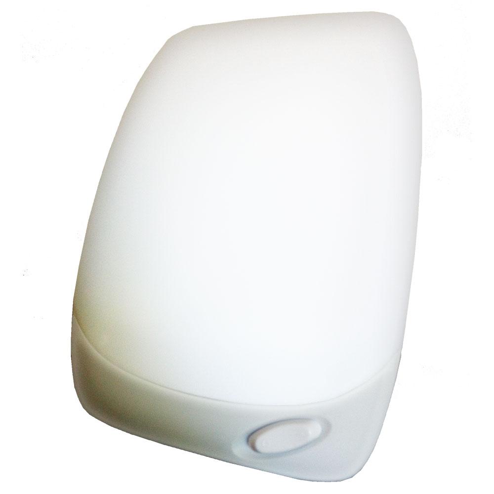 sad light box 10 000 lux medically certified seasonal affective. Black Bedroom Furniture Sets. Home Design Ideas