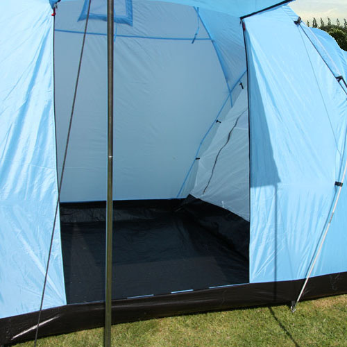 Silva 8 Man Tent Berth Person 2 Bedroom Pod Family Iphone Wallpapers Free Beautiful  HD Wallpapers, Images Over 1000+ [getprihce.gq]
