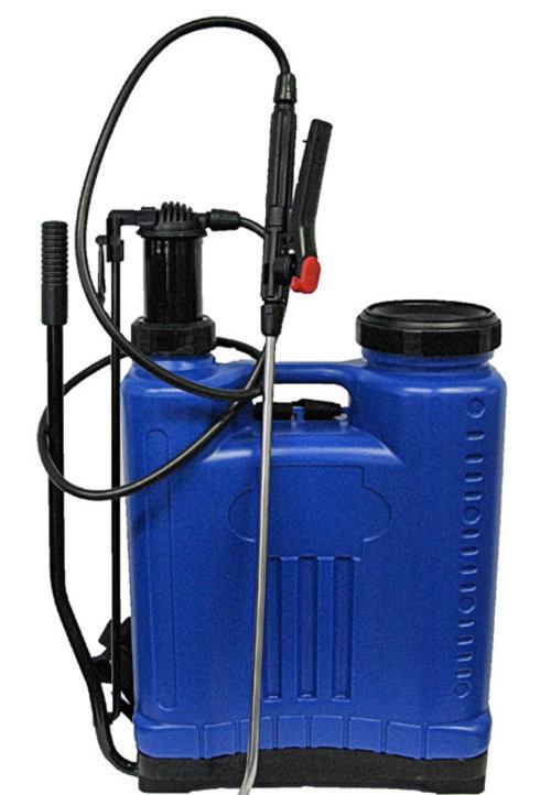 garden pressure sprayer 20l buy. Black Bedroom Furniture Sets. Home Design Ideas
