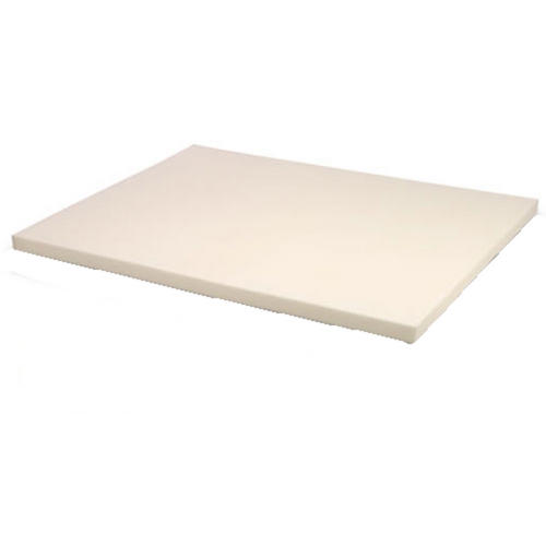 Memory Foam Mattress Topper King Size Memory Foam Buy Online Now