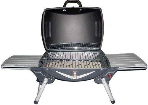 portable gas bbq buy online now. Black Bedroom Furniture Sets. Home Design Ideas