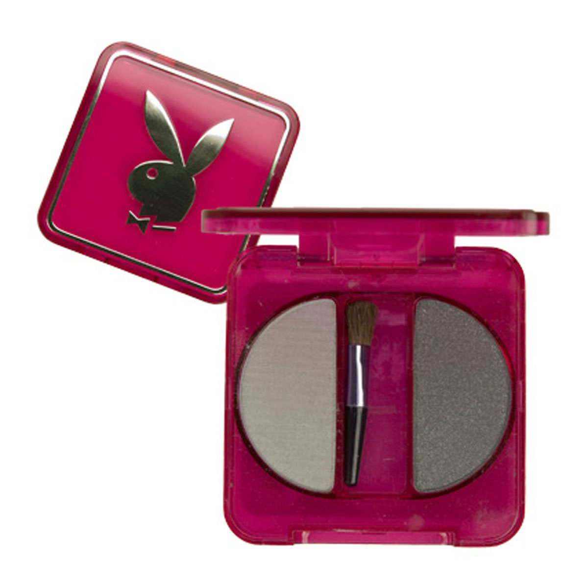 PLAYBOY Hollywood Nights Duo Eye Shadow  34 On the List Enlarged Preview