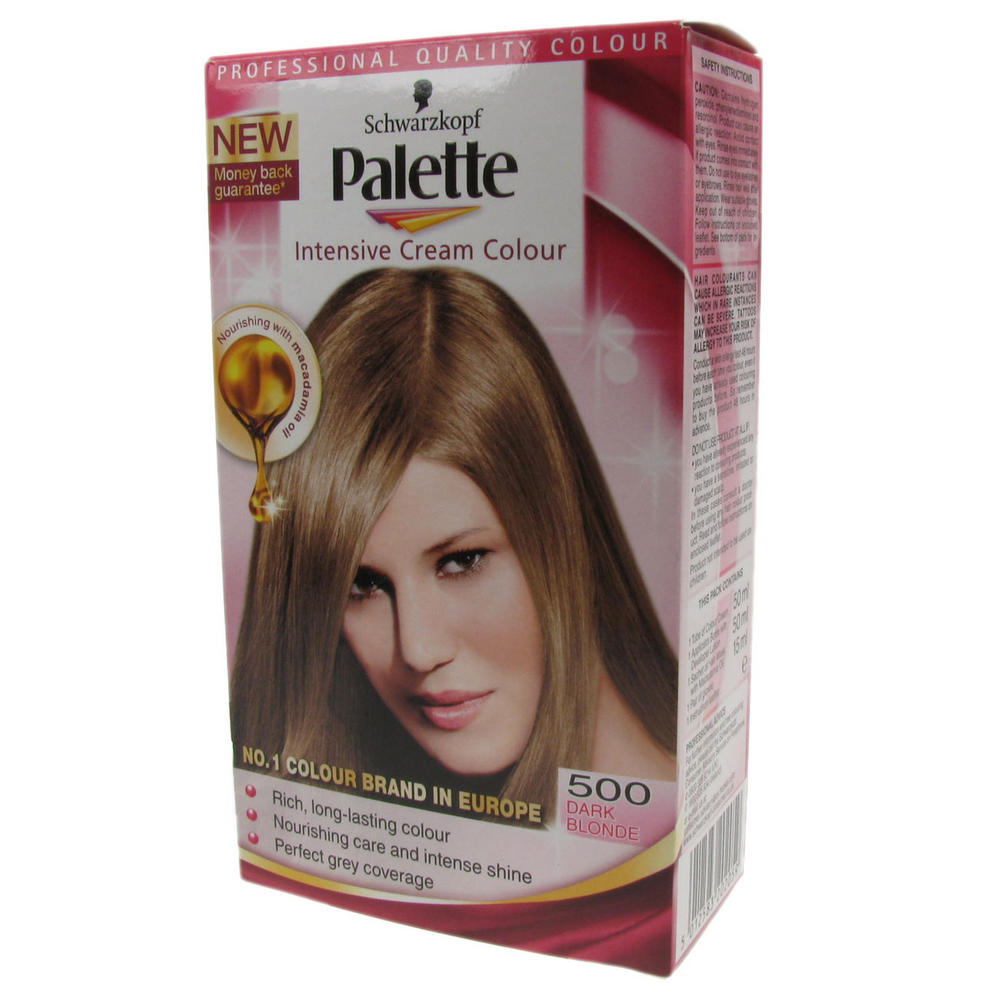 Hair Color Schwarzkopf 28 Images 40s Chic Home Hair