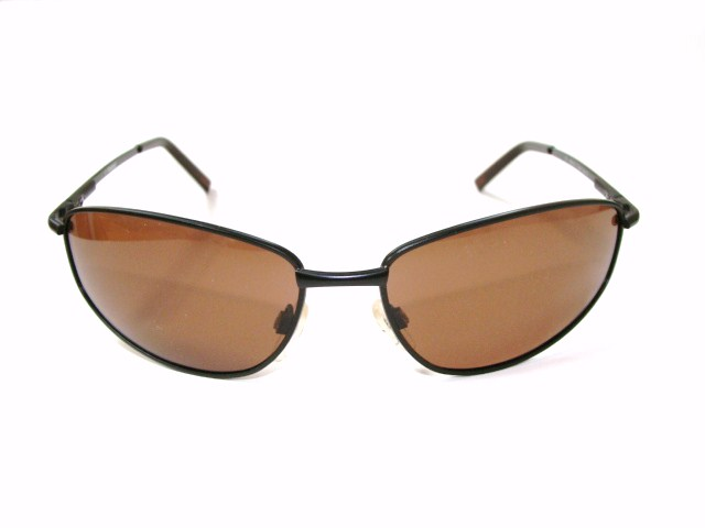 053c60f61d Original Polaroid Polarized Lens Sunglasses 4639B New on PopScreen