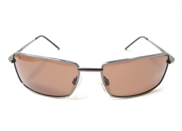 b91ceaaad7 Original Polaroid Polarized Lens Sunglasses 4635B New on PopScreen