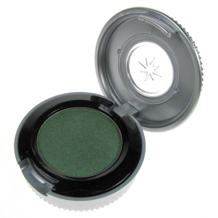 Urban Decay Eyeshadow 1.5g - Vert BRAND NEW BOXED Enlarged Preview