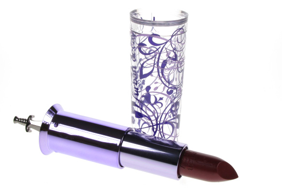 Urban Decay VEGAN Lipstick 3.7g - Gravity BRAND NEW Enlarged Preview