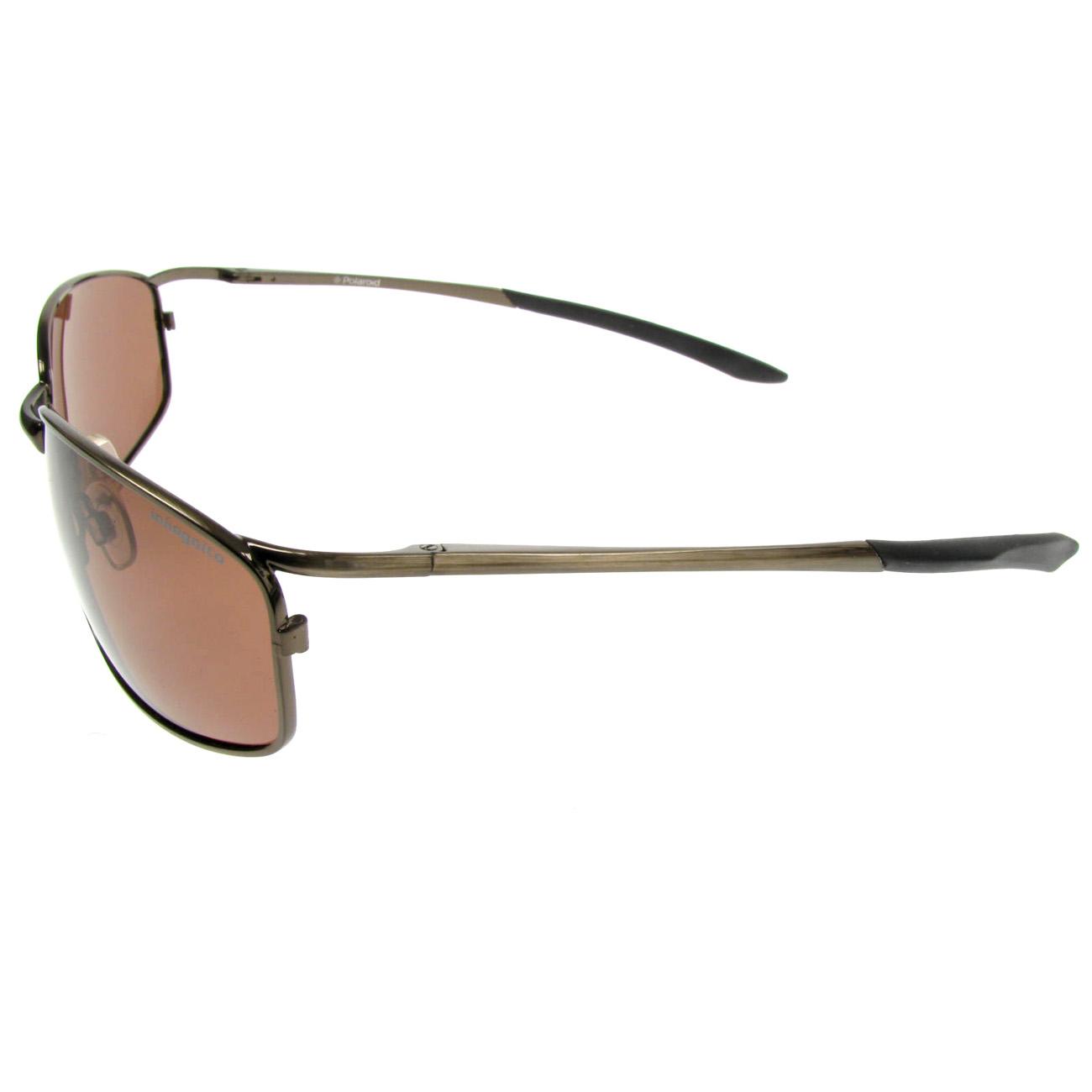 e81a0765da Polaroid Inkognito Polarized Lens Sunglasses 5602B Cat3 on PopScreen