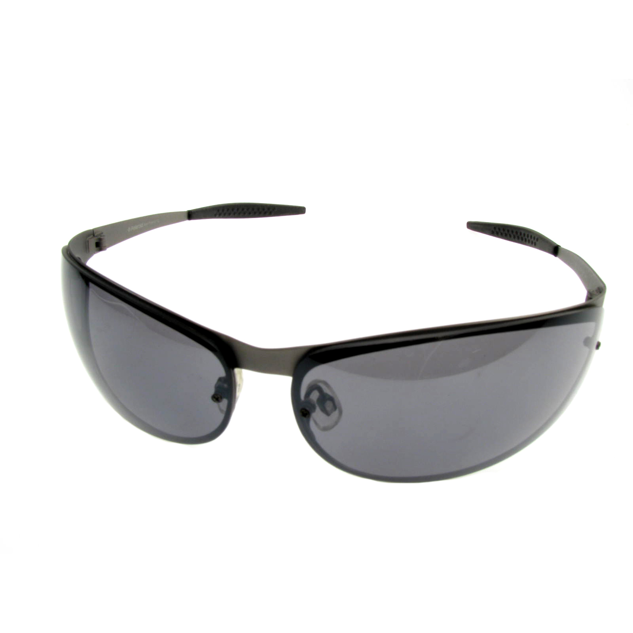 f48ddbe4be Original Polaroid Sunglasses 7401A Cat 3 on PopScreen