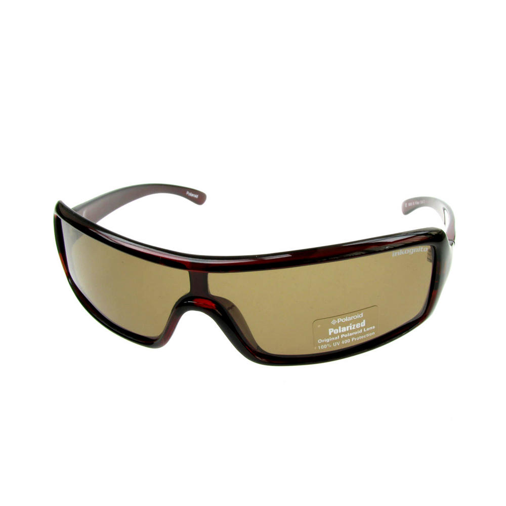 8ab9d26500 Cat 3 Polarized Sunglasses