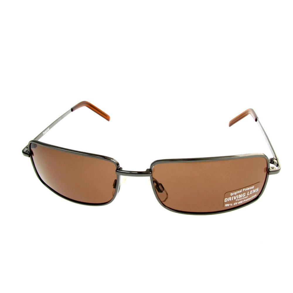 59a6994fbe Polaroid Polarized Driving Lens Sunglasses 5411C - CAT 3 Glasses