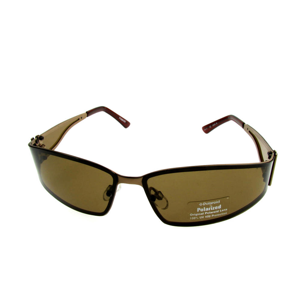 da1ecd2ae8 Polaroid Sunglasses Filter Cat 3208 - Bitterroot Public Library