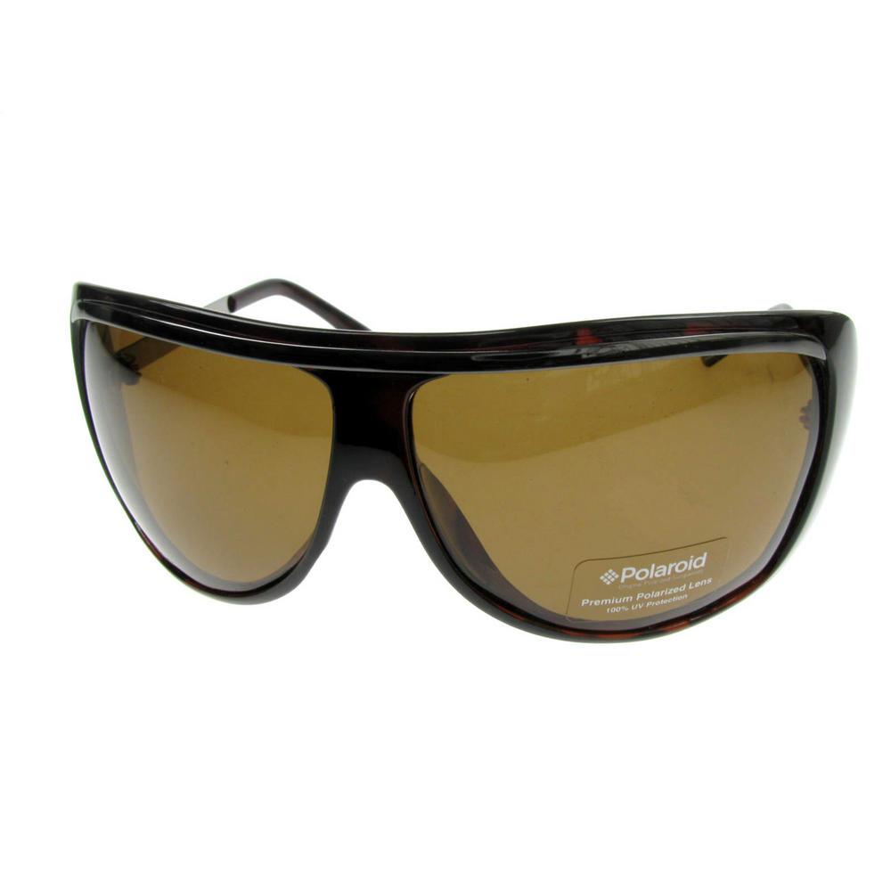 Original Polaroid Polarized Lens Sunglasses 5712C