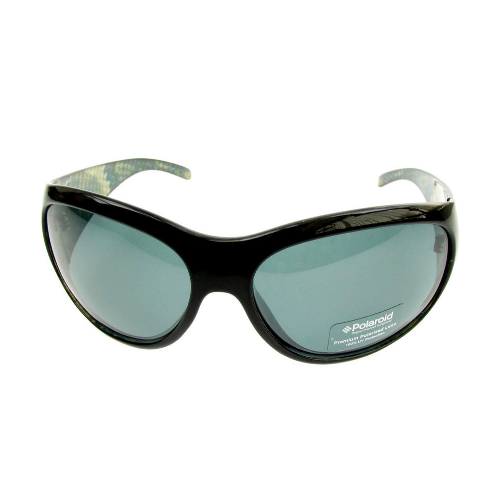 522c06609783 Polaroid Original Polarized Sunglasses