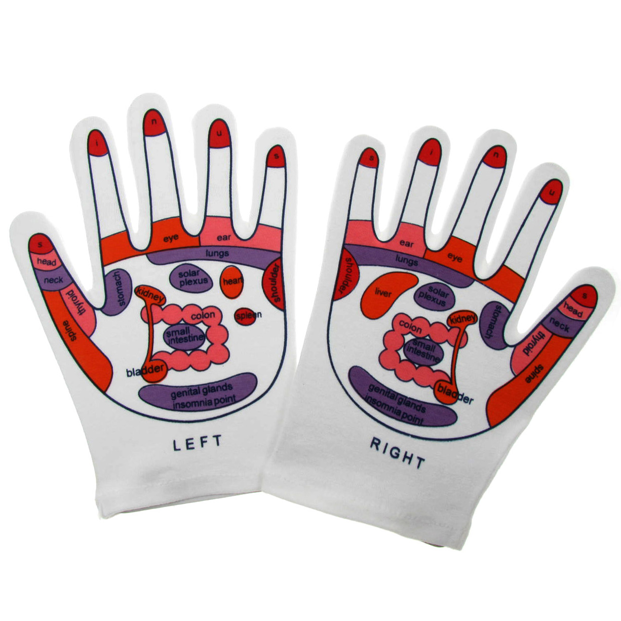Strange patent... for a 'hand reflexology glove'!??? Natural%20Products%20Pink%20Cotton%20Reflexology%20Massage%20Glove%20-%20Pair