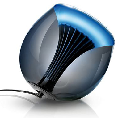 Philips mood light