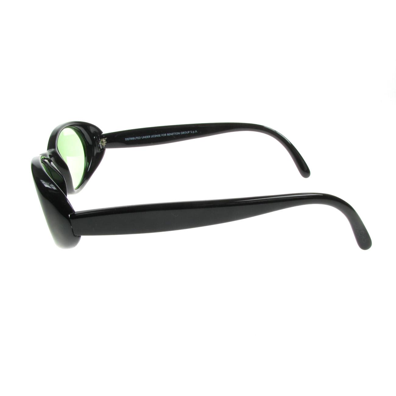 Benetton Glasses Prices