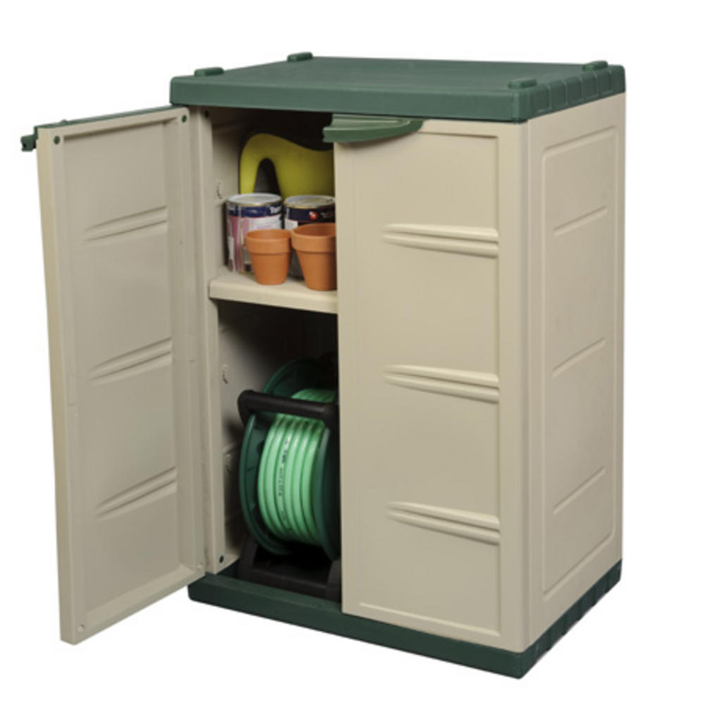 Storage Cabinets Plastic Storage Cabinets With Doors