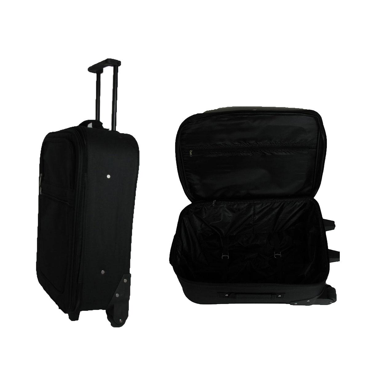 Cheap trolley bag online