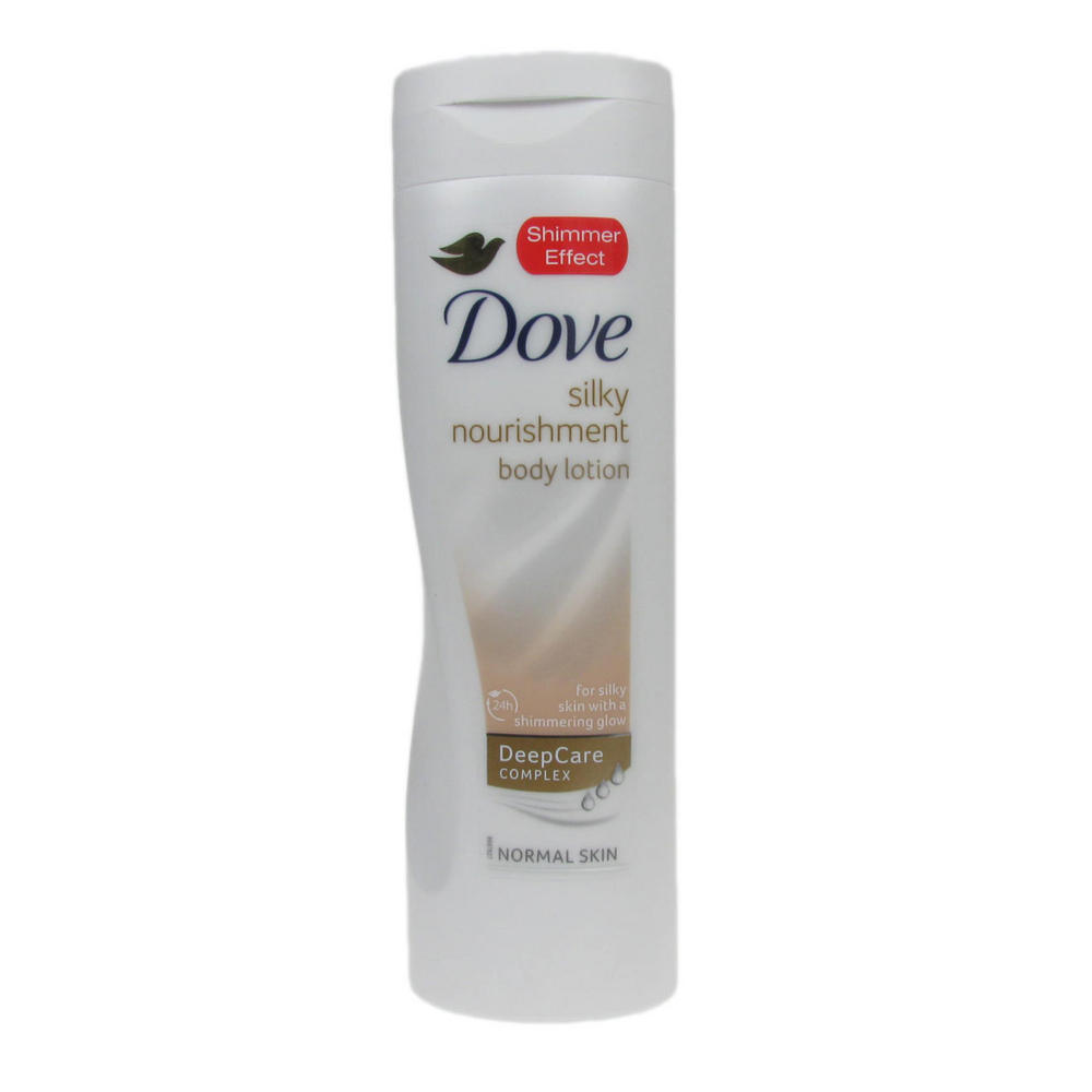 Best Light Natural Body Lotion
