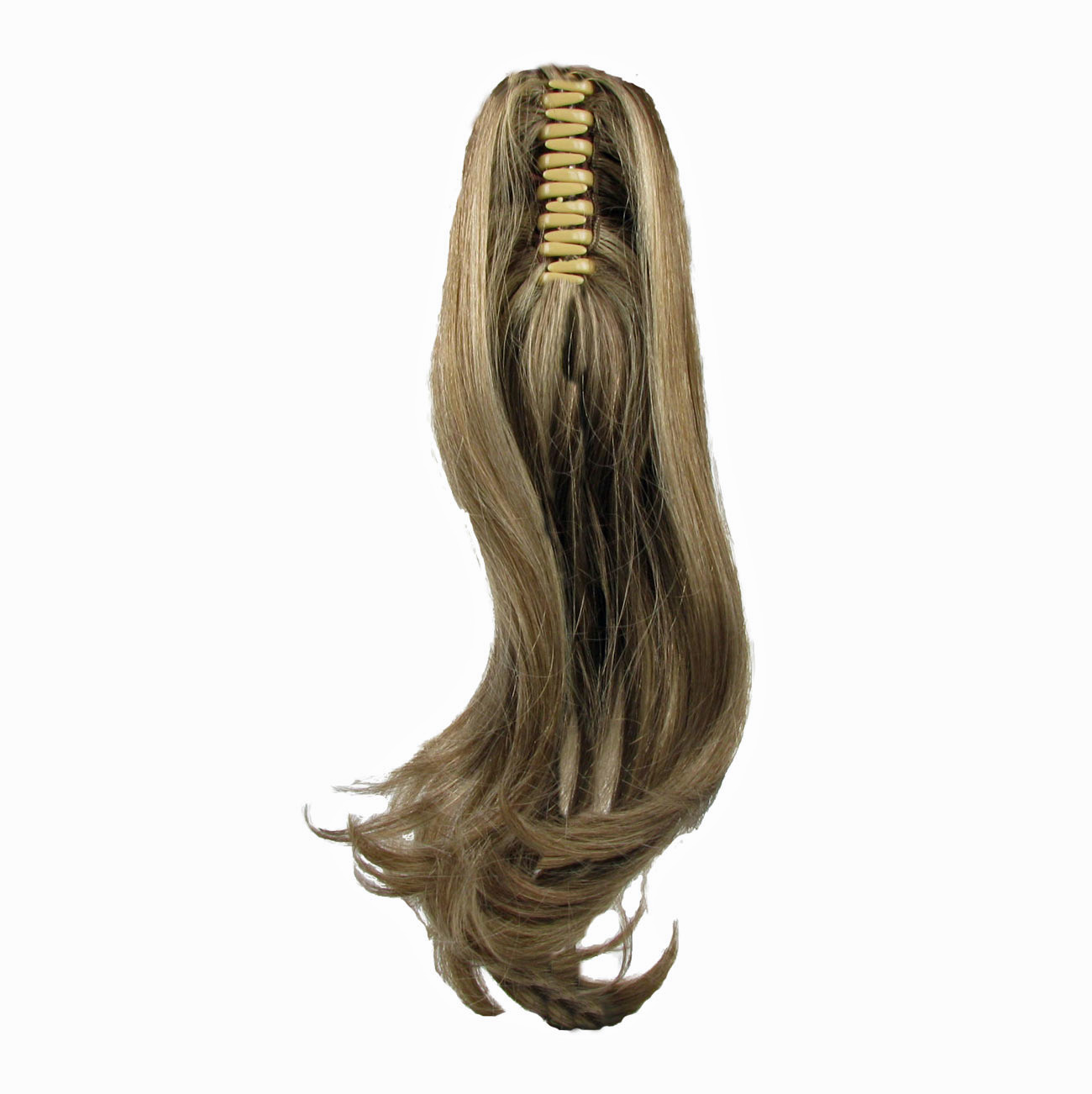 Curly Clip In Hair Extensions Sally'S 111