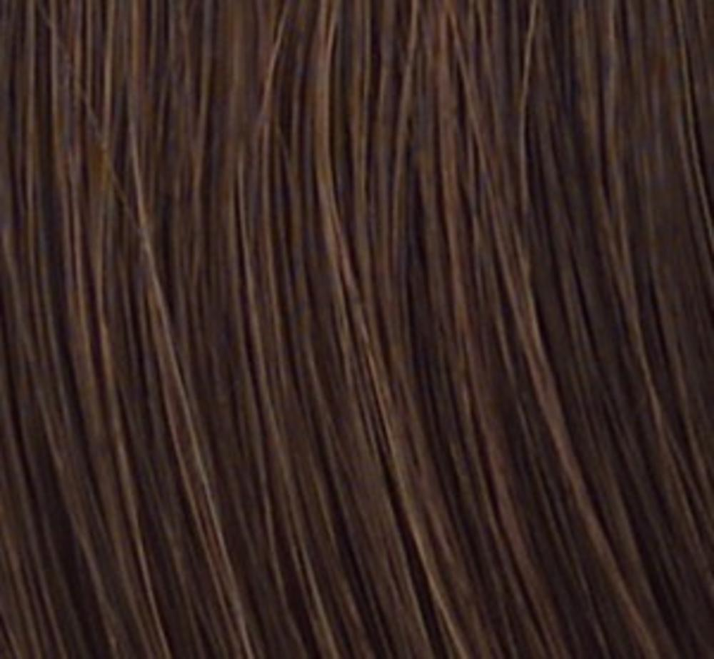 ... color midnight brown hair color chocolate hair color with highlights