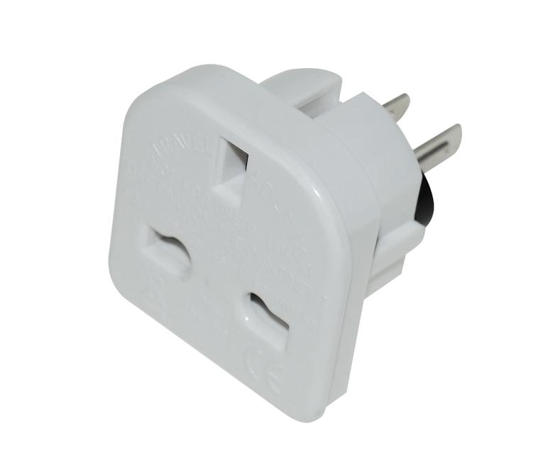 Australia: Power and Appliances - TripAdvisor