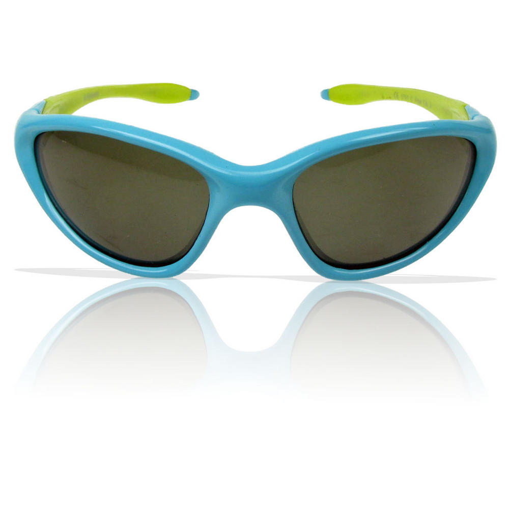 Polaroid Polarized Lens UV Baby Kids Childrens Cat 3 ...