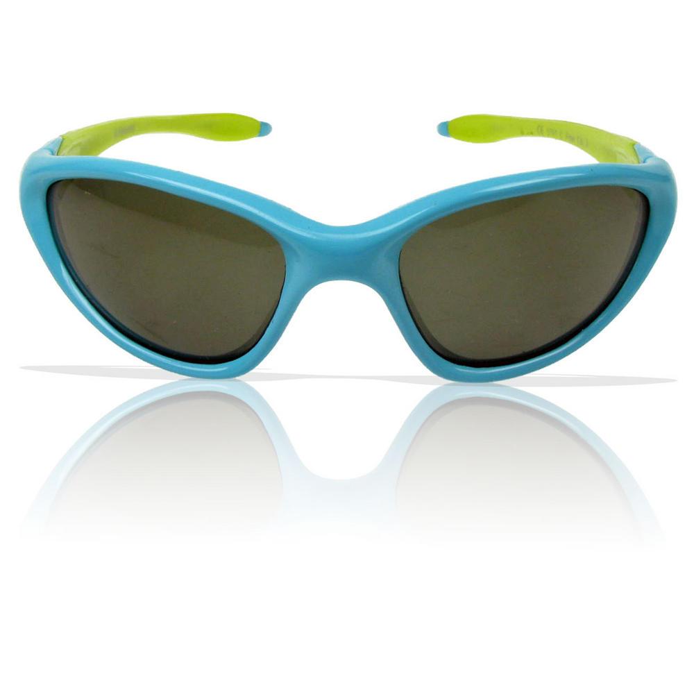 S Childrens Cat Eye Glasses