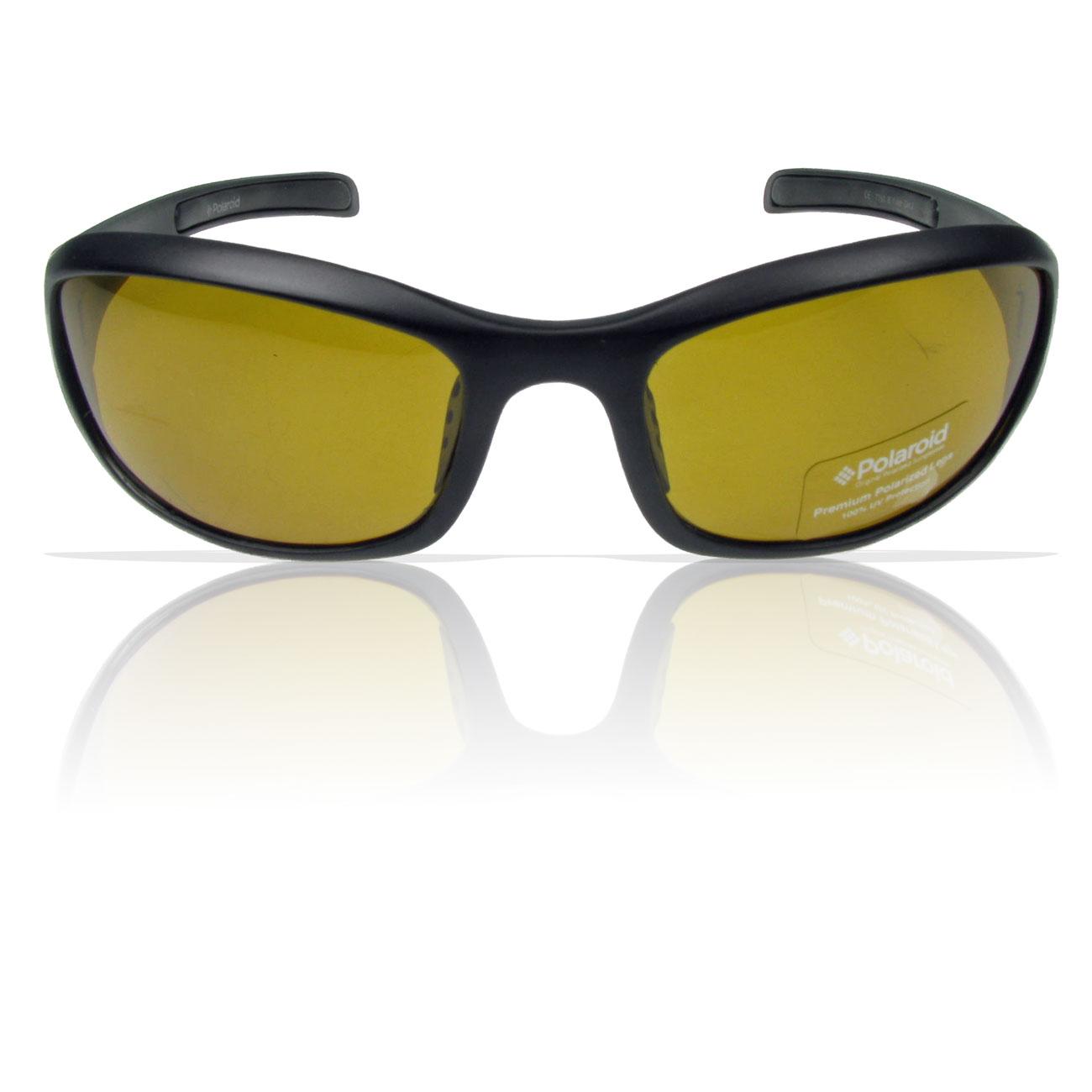 66b585f213e Best Driving Sunglasses Polarized « Heritage Malta
