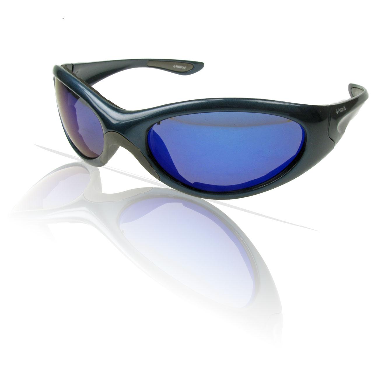 e858f5282a99 Polarized Sunglasses Definition