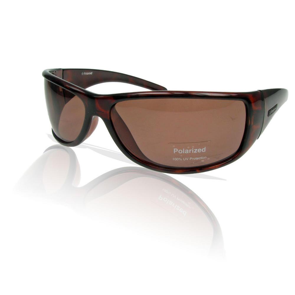 1e41eb25c1bf Polaroid Sunglasses Filter Cat 3508
