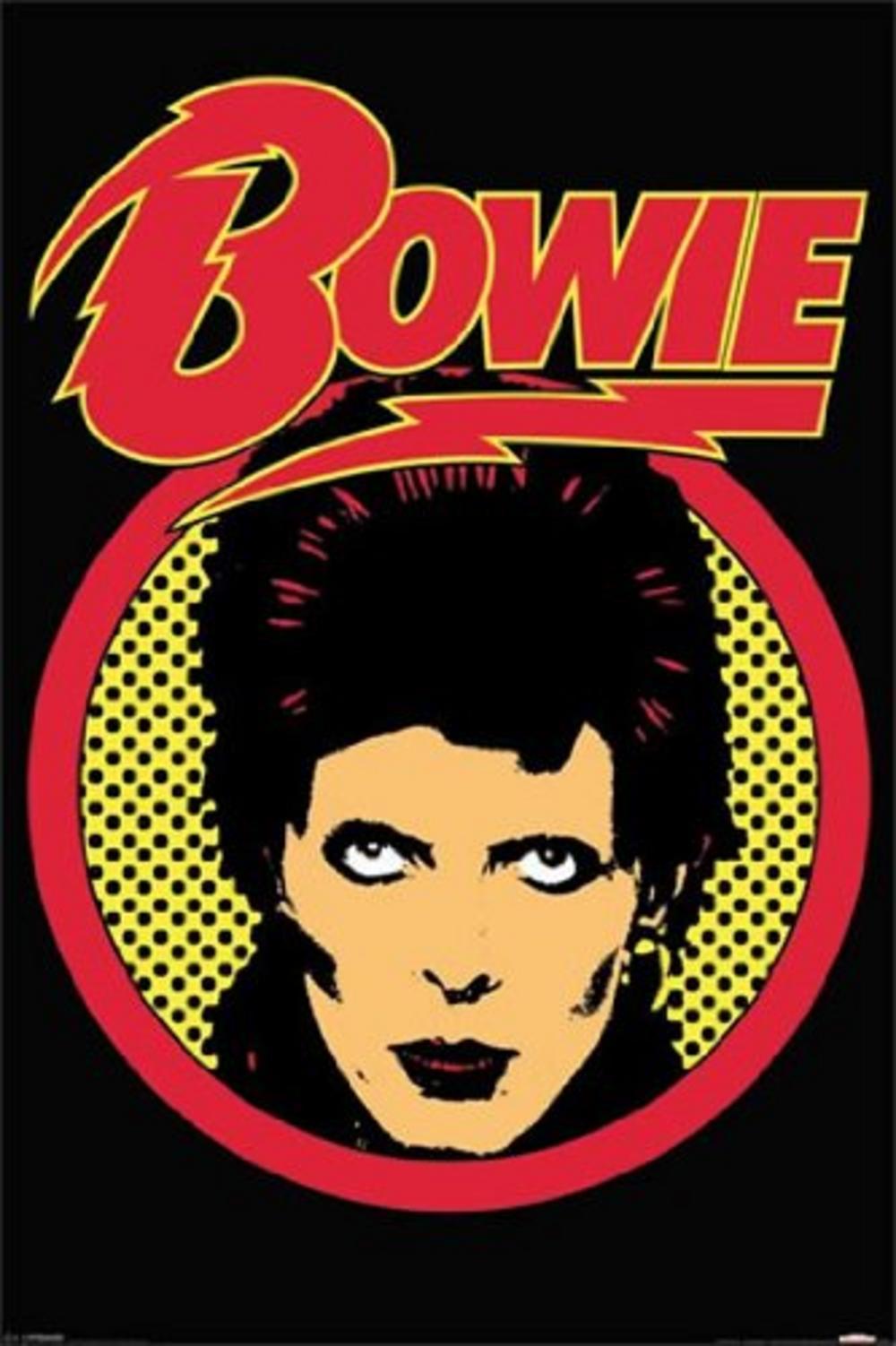David Bowie – Wikipedia