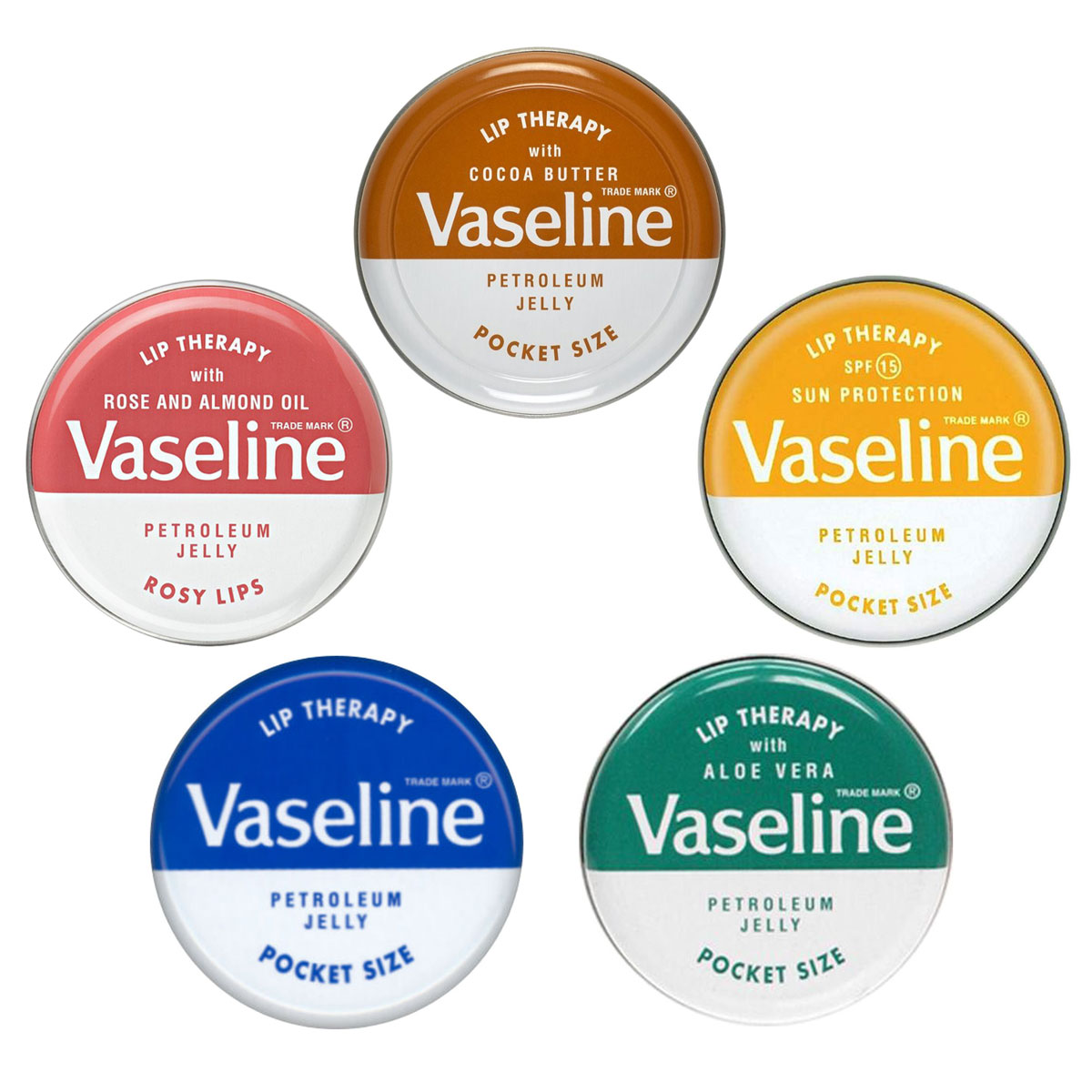 Vaseline-Job-Lot5.jpg