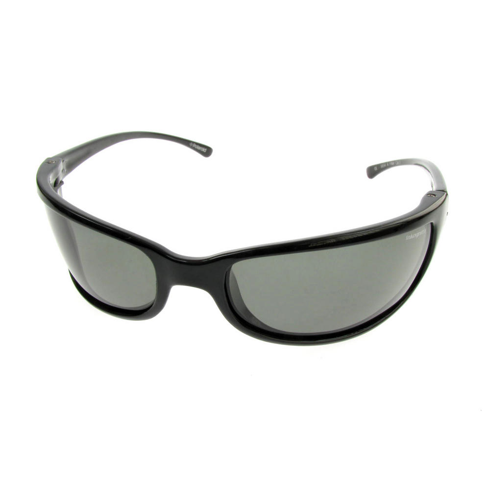 f9061fa4d974 Polaroid Sunglasses Filter Cat 3 Price