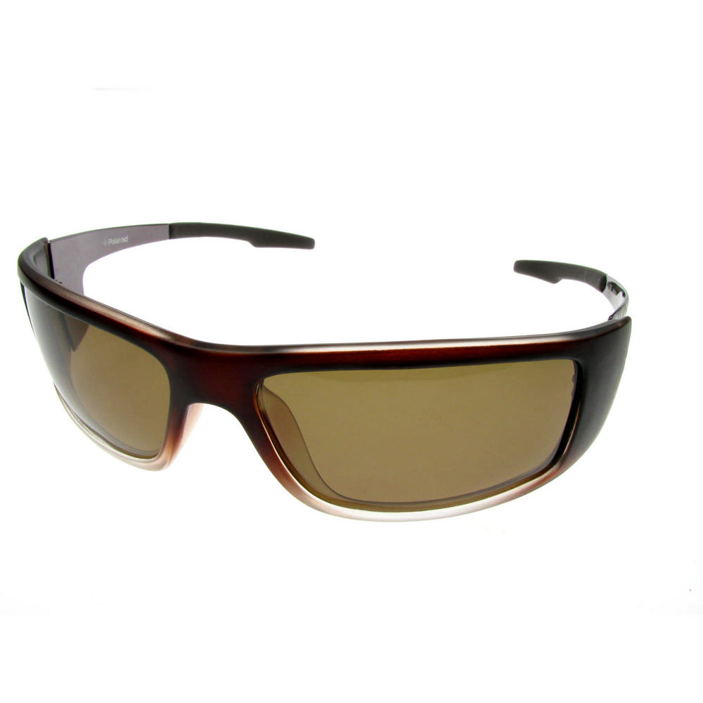 Original Polaroid Polarized Lens Sunglasses 5650C CAT 3 ...